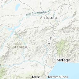 Torremolinos - Wikipedia, la enciclopedia libre. Bar gay malaga mapa