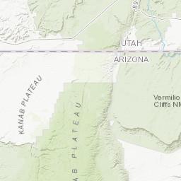 Hidden Lake | Bureau of Land Management on 89 scenic byway utah map, hanksville utah map, paria canyon utah map, north logan utah map, sigurd utah map, panguitch map, magnitude earthquake in utah map, benjamin utah map, mesquite nevada map, utah state map, pink cliffs utah map, silver reef utah map, south rim utah map, minersville reservoir utah map, arizona utah map, brianhead utah map, kane county utah map, spring ridge map, scenic highway 12 utah map, dead horse point utah map,