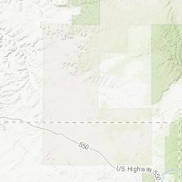 Unit 2b New Mexico Map.Hunters Database New Mexico S Unit 2b