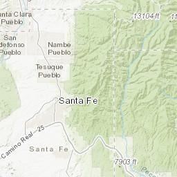 Kasha-Katuwe Tent Rocks National Monument | Bureau of Land ... on online map of new mexico, pitchers of the map of new mexico, mapquest hobbs new mexico, ma new mexico, atlas map of new mexico, show me a map of new york, show state of new mexico on map, large map of new mexico, show me a map texas, show me a map of new england,