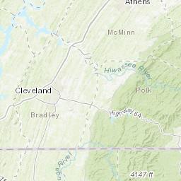 Map Of Georgia Ellijay.Ellijay Weather East Ellijay Ga Local River Lake Heights