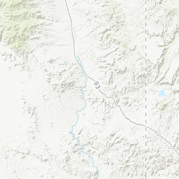 Aubrey Peak Wilderness | Bureau of Land Management on