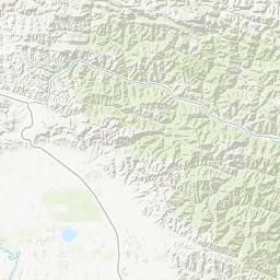 Rock map of the Yellow River (Huang He) expedition, China, 1925-1927 Yellow River Map on indus river, mississippi river, yangzi map, plateau of tibet map, yellow sea, great wall of china, central asia map, gobi desert map, athens map, indus valley map, taiwan map, volga river, mongolian plateau map, loess plateau map, japan map, qin shi huang, ganges river, ob river, indian ocean map, mediterranean sea map, han dynasty, harappa map, brahmaputra river, south china sea, andes mountains map, forbidden city, terracotta army, kalahari desert map, black sea map, arabian desert map, niger river, anyang map, singapore map, tibetan plateau, yangtze river,