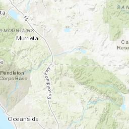 Fish Creek Mountains Wilderness | Bureau of Land Management on