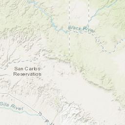 Gila River | Bureau of Land Management on map north tucson az, zoom tucson tucson az map, mapquest tucson az, area code map tucson az, map okc to tucson az, printable street map tucson az,