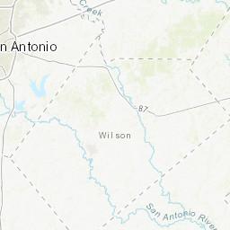 Goliad State Park & Historic Site — Texas Parks & Wildlife ... on nursery texas map, harlandale texas map, yuma texas map, chicago texas map, bee texas map, gonzales texas map, washington texas map, san antonio de bexar texas map, deming texas map, justiceburg texas map, victoria texas map, copano texas map, iraan texas map, monte alto texas map, rockwall texas map, nacogdoches texas map, willacy texas map, san felipe texas map, san jacinto texas map, concepcion texas map,