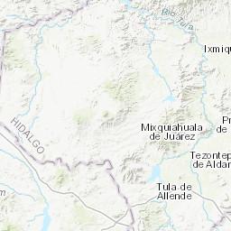 Air Pollution in Mexico City: Real-time Air Quality Index ... on tepeyac mexico map, muzquiz mexico map, cuernavaca mexico map, puerto vallarta mexico map, tijuana mexico map, ayotzinapa mexico map, mexicali mexico map, chihuahua mexico map, nuevo laredo mexico map, tlaxcala mexico map, albuquerque mexico map, leon mexico map, acapulco mexico map, matamoros mexico map, monterrey mexico map, lebaron mexico map, torreon mexico map, durango mexico map, nogales mexico map, guadalajara jalisco mexico map,