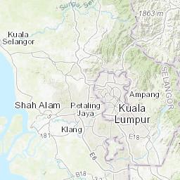 Kuala Lumpur Map on bangkok map, cheras map, maldives map, singapore map, beijing map, pyongyang map, thailand map, batu caves, malaysia map, phuket map, abu dhabi, dubai map, seoul map, tokyo map, indonesia map, asia map, petronas twin towers, taipei map, selangor map, jakarta map, ho chi minh city, auckland map, phnom penh, manila map, hong kong map,