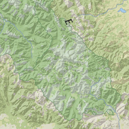 Earthquakes in Western Montana