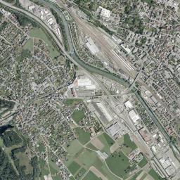 Gem2Go - Gemeinde Brs - Zentrum - Brgerservice
