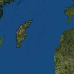 mapa satelitarna z podglądem na żywo Mapa satelitarna