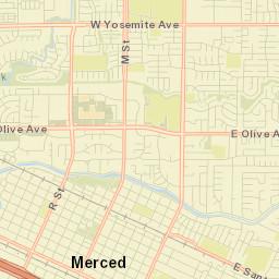 Crimemapping Com Helping You Build A Safer Community