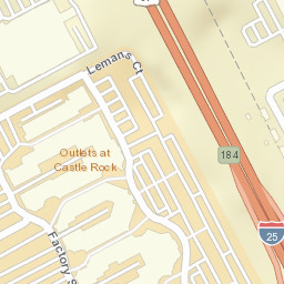 Purple Pion Mural - Greenhouse - Wizards Unite Map on deer park outlets map, empire outlets map, cripple creek map, aurora outlets map, waterloo outlets map, clinton outlets map, lancaster outlets map, silverthorne outlets map,