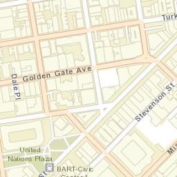 Crime Maps | San Francisco Police Department on 9th street tijuana, 9th street green bay, 9th street durham, 9th street corpus christi, washington square park san francisco, broadway san francisco,