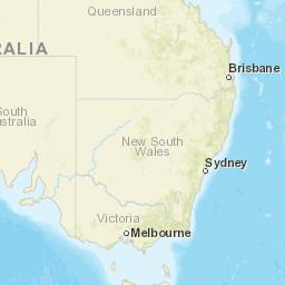 Queensland Spatial Catalogue : Queensland Government