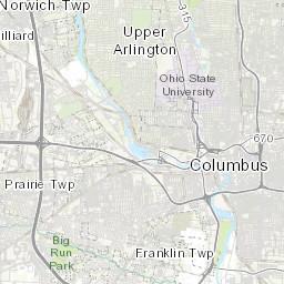Franklin County Property Maps Franklin County Auditor