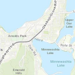 West Okoboji Lake - Iowa DNR on milford iowa, map of west davenport iowa, lake okoboji arnold's park iowa, map okoboji bridges bay resort, dickinson county iowa, map of lake okoboji,