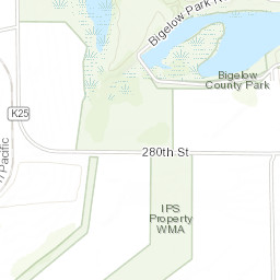 Port Neal Iowa Map.Browns Lake Iowa Dnr