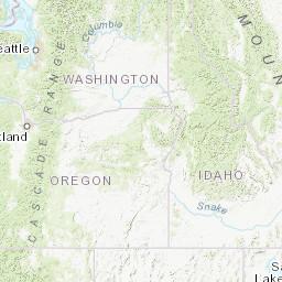 Saskatchewan GeoATLAS Mapping