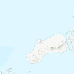 Zone Area Forecast For Unalaska Bay