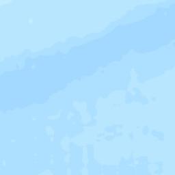 Zone Area Forecast For Nikolski To Seguam Pacific Side