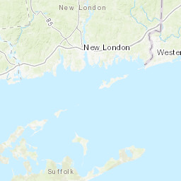 Neccog Gis Viewer on map of hampton nh, map downtown new london ct, map of south st, map of uniontown, map of maine rivers, map of paul st, mashapaug lake union ct, map of connecticut, map of franklin st, map of eastern kentucky cities, map of indiana covered bridges, map of covered bridges ashtabula county ohio, map of pine st,